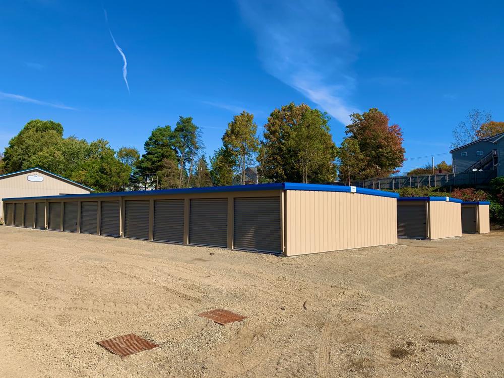 Best Storage Rentals In Erie Pennsylvania Pro Storage Llc
